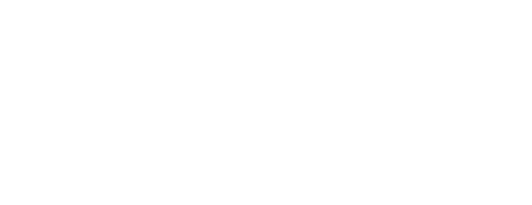 Surfcamp.fr
